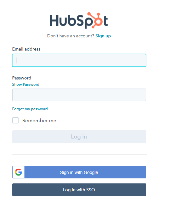 hubspot-evalinator-integration